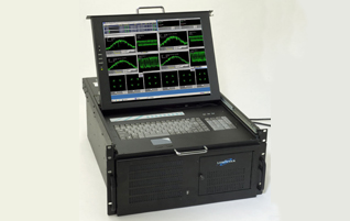 Integrated Receivers, Demodulators, Bit Synchronizers