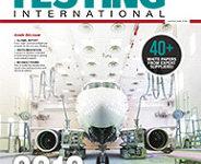 Aerospace Testing International - July 2019