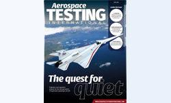 Aerospace Testing International, June 2020