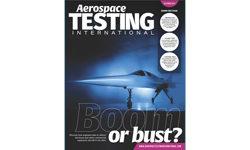 Aerospace International Magazine, 2018